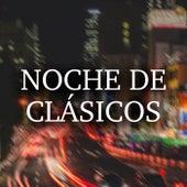 Noche de Clásicos by Various Artists