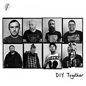 DIY Together by DIY Together