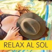 Relax al sol de Various Artists