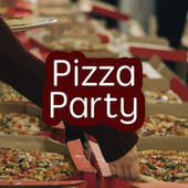 Pizza Party de Various Artists