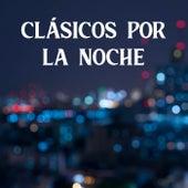 Clásicos por la noche by Various Artists