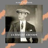 Ultimate Edition von Hans Albers