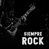 Siempre Rock de Various Artists
