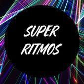 Super Ritmos de Various Artists