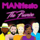The Promise by Manifesto