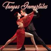 Tangos Inmortales de Varios Artistas