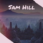 Sam Hill de Various Artists