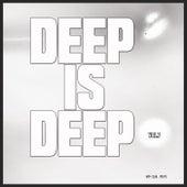 Deep Is Deep, Vol. 7 von Various Artists