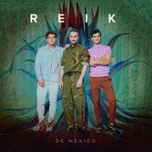 De México de Reik