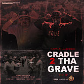 Cradle 2 Tha Grave by Napalm