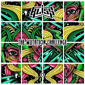 The Mutation Challenge von Bliss
