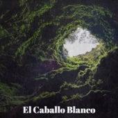 El Caballo Blanco by Margot Loyola, The Weavers, Juanito Varea, Jose Alfredo Jimenez, Gina Leon, Mickey Gilley, Compay Segundo, Canalejas de Puerto Real, Doris Day, Tito Puente