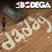 Sugar Daddy van Bodega