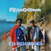 E Lē Galo La'u Samoa (feat. Dj Nu'usila) von TY