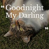 Goodnight My Darling de Brenda Lee, Pedro Infante, Johnnie Ray, Little Eva, Julio Jaramillo, Antonio Machin, Willie Nelson, Jose Guardiola, Alfredo De Angelis, Caterina Valente