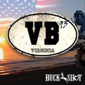 Virginia Beach '93 von Buckshot