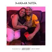 Mama Nita by Rae DoubleR