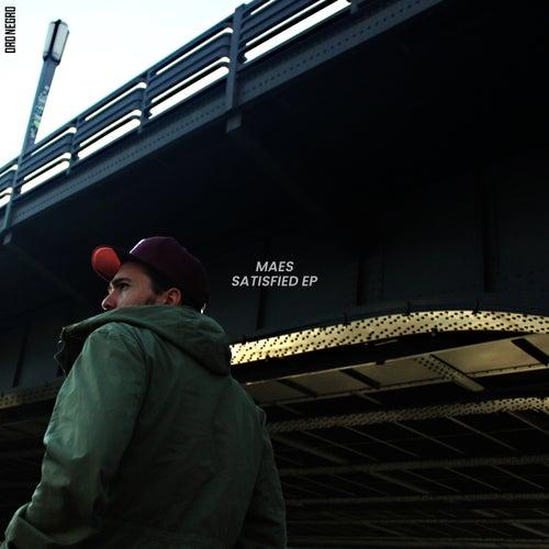 Satisfied EP de Maes