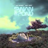 SWAN iN MY POND de Jae Mansa