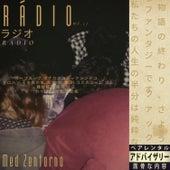 Rádio von Med Zentorno