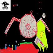 Gorilla Records - Lo-Fi Sessions de Vários Artistas