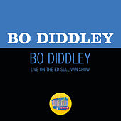 Bo Diddley (Live On The Ed Sullivan Show, November 20, 1955) by Bo Diddley