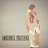 Emociones Positivas - Música de Jazz Perfecta para Relajarse con la Familia o los Amigos, Hermosos Recuerdos, Tiempo para el Jazz by Gold Lounge