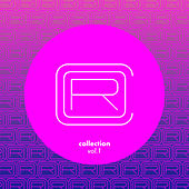 Collection Vol. 1 by Various Artists