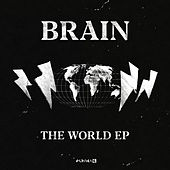 Tantricity by Brain