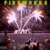 Fireworks von King Bukz