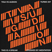 This Is a Dream by Tiga