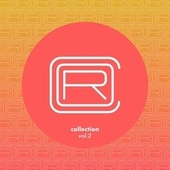 Collection, Vol. 2 by Various Artists