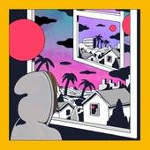Home - Sweatson Klank Remix von Somni