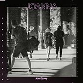Joanna by Mord Fustang