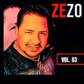 Zezo, Vol. 3 von Zezo