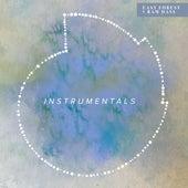 Ram Dass - Instrumentals by East Forest