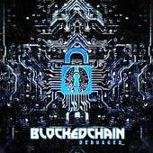 Debugged de Blockedchain