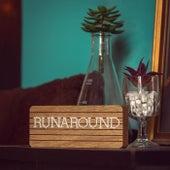 Runaround by Deer Fellow