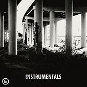 Instrumentals by Esterly