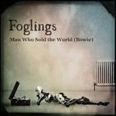 Man Who Sold the World de Foglings