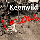 Vicious de Keenwild