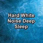 Hard White Noise Deep Sleep by Rain Sounds (2)