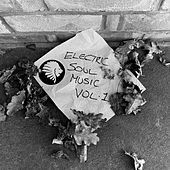 Electric Soul Music Vol. 1 von Various Artists