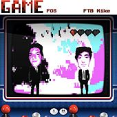 GAME by F.O.S.