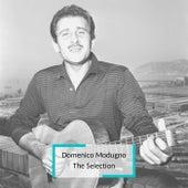 Domenico Modugno - The Selection de Domenico Modugno