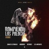 Rompiendo Los Poloche (Remix) von Mandrake El Malo Corita