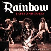 Taffs & Toffs de Rainbow