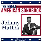 The Great American Song Book: Johnny Mathis (Volume 1) de Johnny Mathis