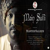 Main Suffi de Master Saleem