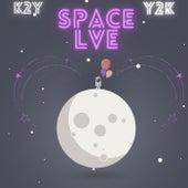 Space Lve di Y2K